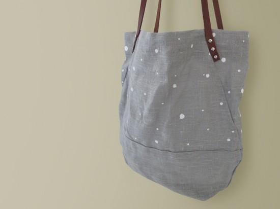 Frischluftwerk_Diamant-Bag_Lilly_1ol