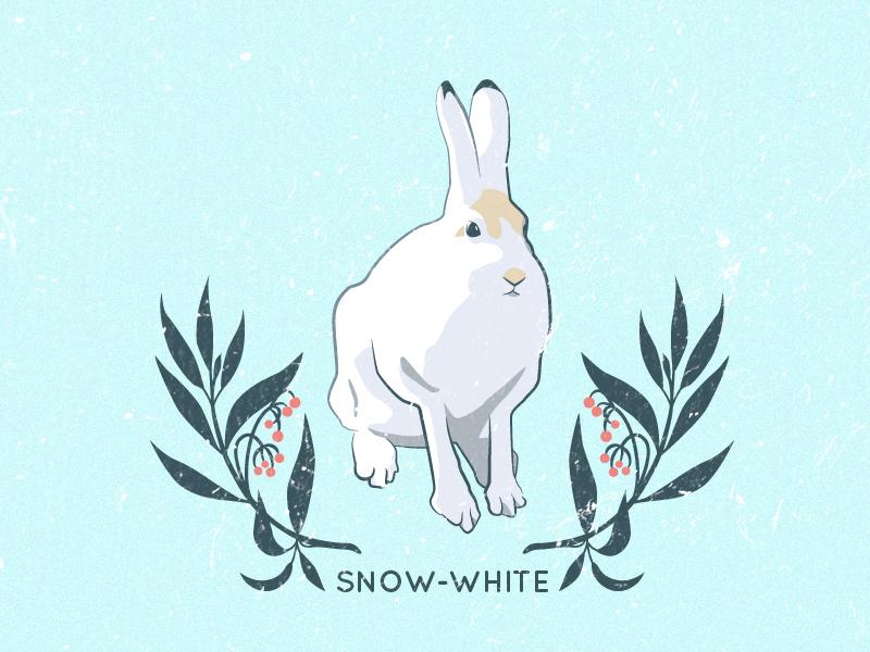 Frischluftwerk-Snow-white_thumb