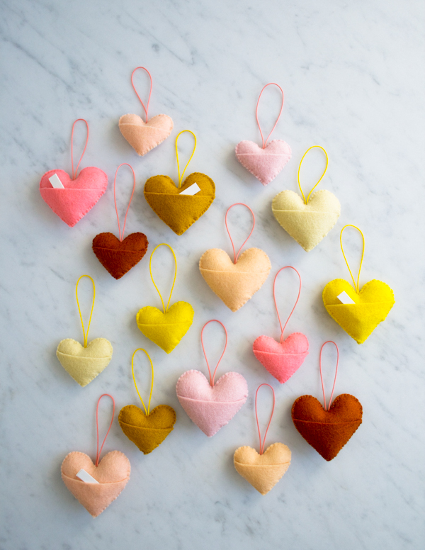 sweetheart-charms-600-1-2